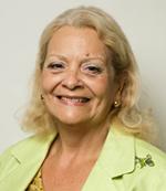 Astrid Guzman-Ugarte