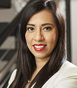 Jocelyn A. Cortez
