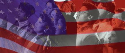 naturalizacion