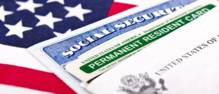 bigstock-Social-security-and-permanent--47990516