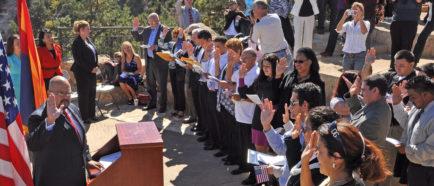ceremonia naturalizacion