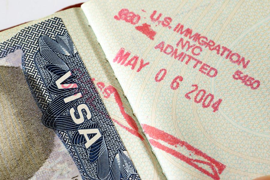 Estados Unidos anuncia 15 mil nuevos visados para trabajadores extranjeros