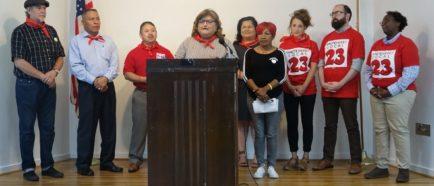 Houston se prepara para participar en 'Un día sin inmigrantes'