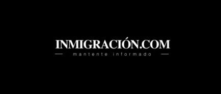 Inmigracion.com