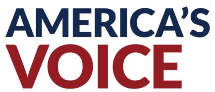 americas voice logo