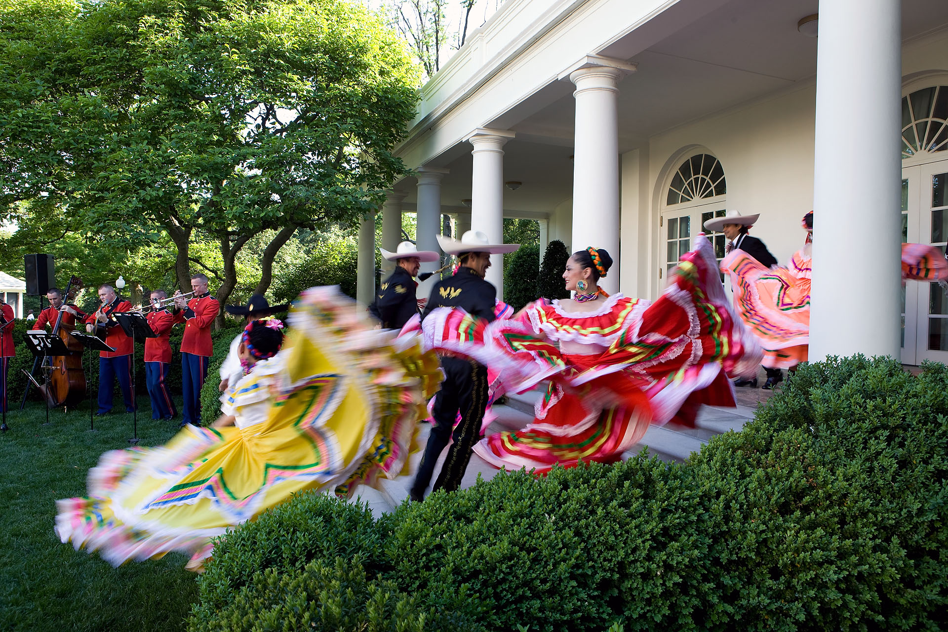 Reaccionan en Puebla por la no celebración del 5 de mayo ...