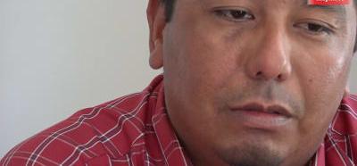 Inmigrante denuncia abuso psicológico en centro de detención de Texas (VIDEO)