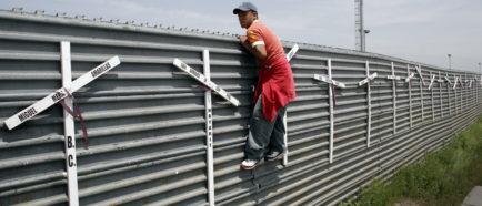 mexicanos inmigrantes