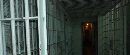 prision carcel