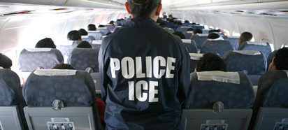 ice repatriacion