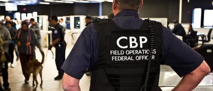 garita patrulla fronteriza