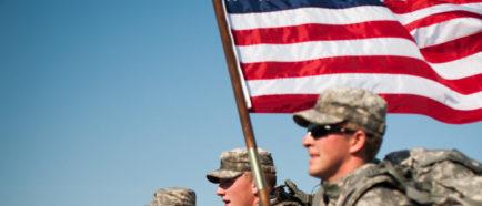 soldados army militares milicia