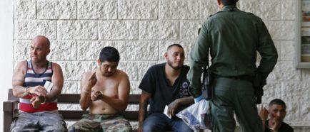 cárceles, centrosdedetencion, ICE, prisiones