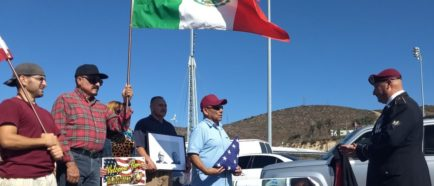 veteranos deportados1