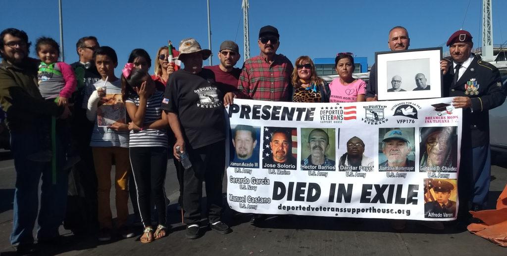 veteranos deportados 2