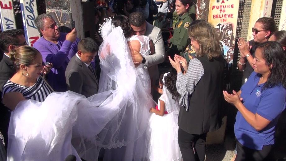 matrimonio en la frontera2