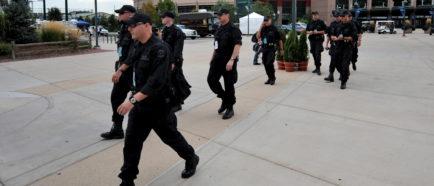 policias agentesdelorden