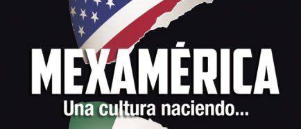 Portada-Mexamerica (1)