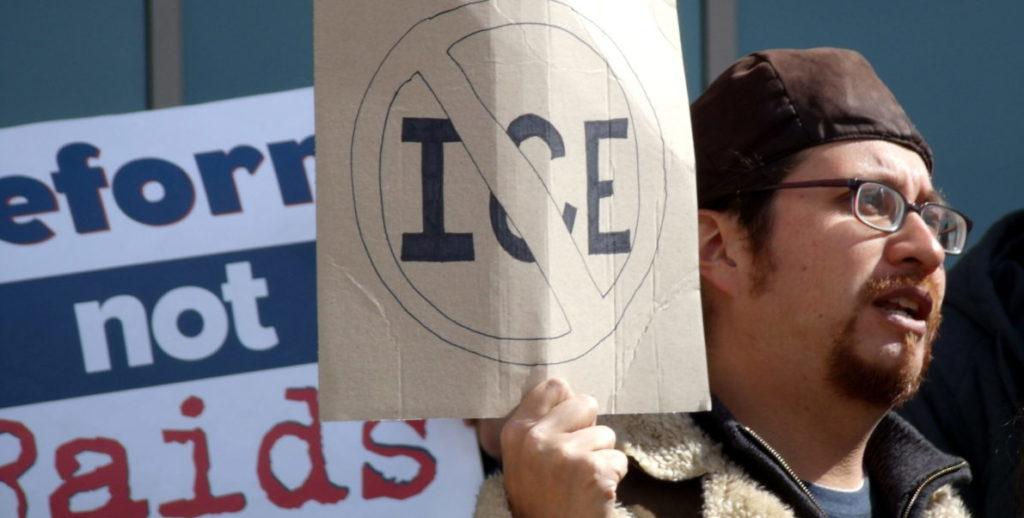 ice deportaciones redadas Colorado