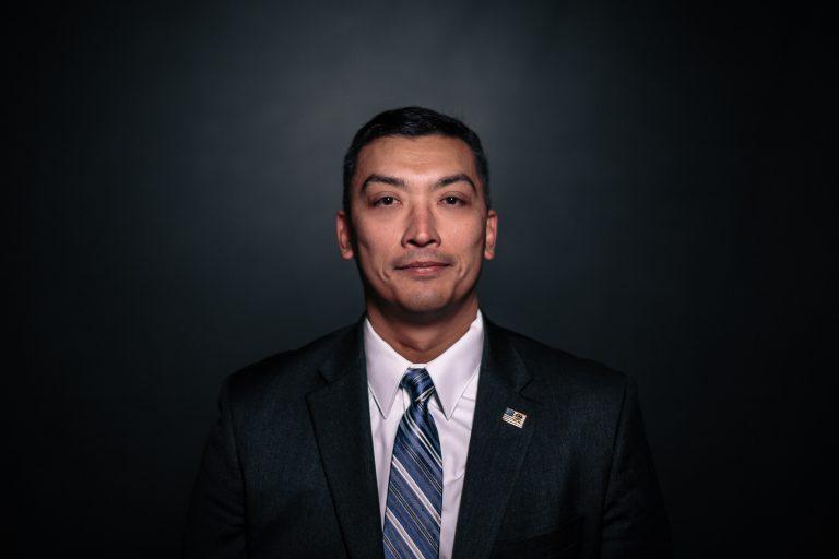 agente hispano ICE martinez Nueva York