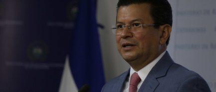 El Salvador insistirá en Congreso EEUU por prórroga de protección temporal