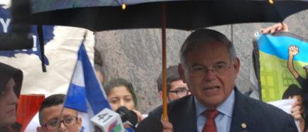 Inmigracion-Senador-Menendez2