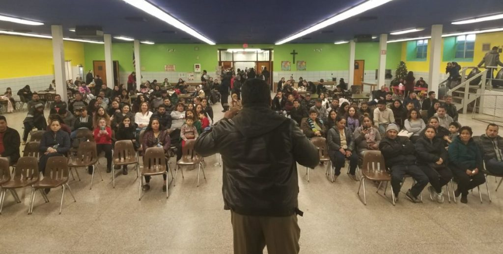 Inmigracion.com- Crece solidaridad por TPS9