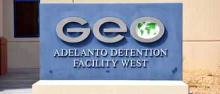 centro de detencion carcel adelanto