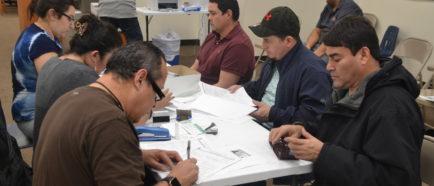 USCIS autoriza extensión de persmiso de trabajo para tepesianos