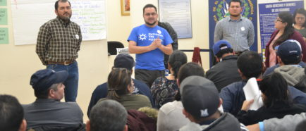 Inmigracion.com TPS El Salvador terminada reinscripcion2