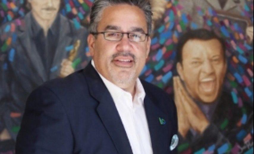 Peter Guzman1