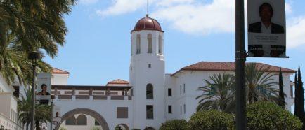 san-diego-state-university-853322_960_720