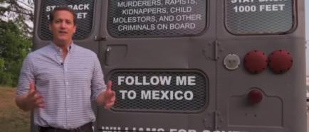 deportation bus autobus georgia
