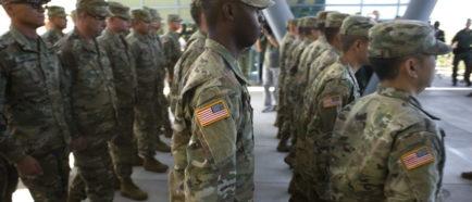 guardia nacional soldados ejercito