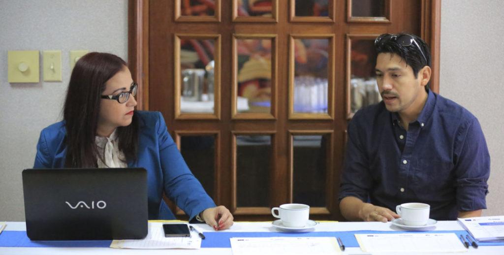 EXPERTOS ADVIERTEN EN HONDURAS QUE RACISMO Y DISCRIMINACIÓN AUMENTAN EN EEUU