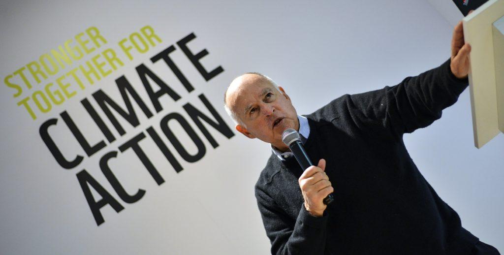 CUMBRE DEL CLIMA COP 23