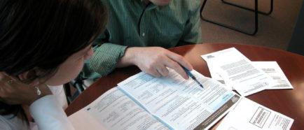 Preparan a los latinos a responder al Censo 2010