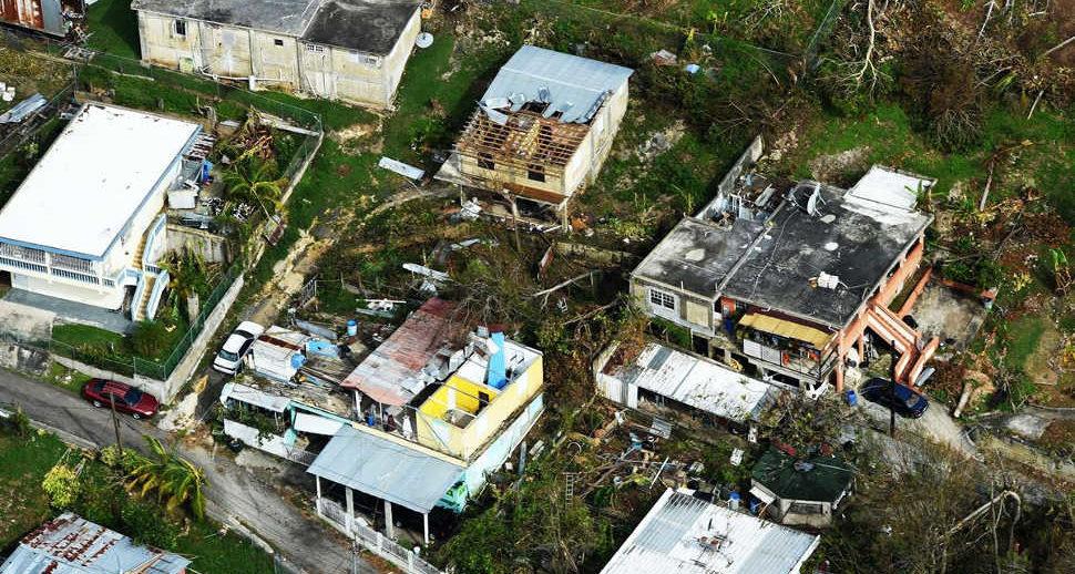 pto. rico-hurricane Maria