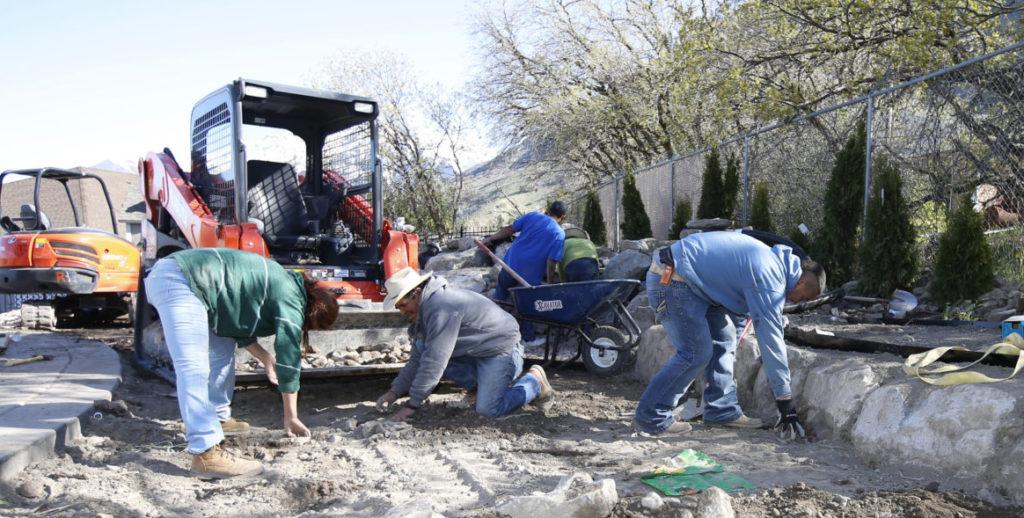 POLÍTICA MIGRATORIA AGRAVA PROBLEMA DE FALTA DE TRABAJADORES EN CONSTRUCCIÓN