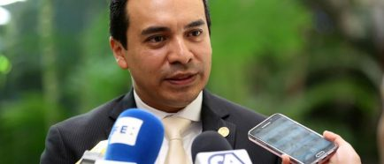 Vicecanciller d Guatemala