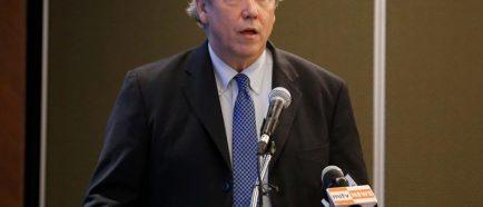 Senador Merkley