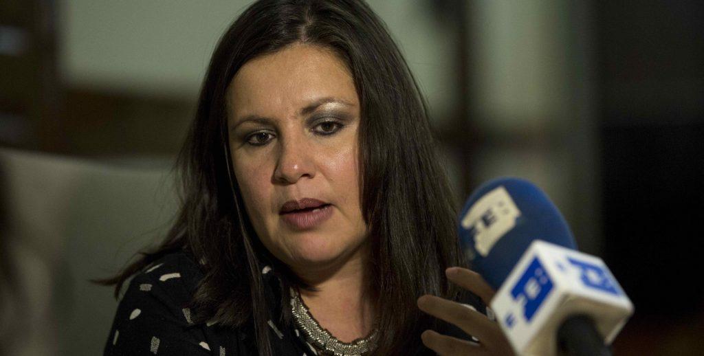 AI: La falta de legitimidad en AmÈrica permite la impunidad en Nicaragua