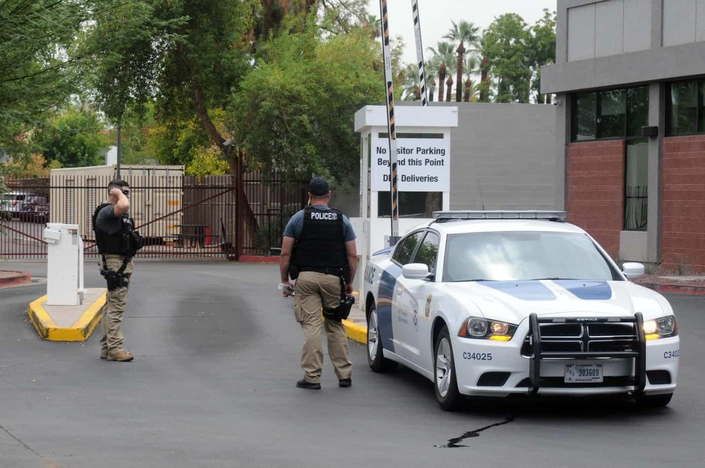 """El DUI, la herramienta """"exprés"""" del Gobierno para deportar inmigrantes"""